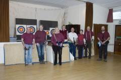 Club_Indoor_Shoot_2012_13