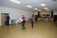 Club_Indoor_Shoot_2012_15
