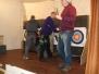 BBs Indoor shoot 2012