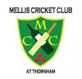 resizedimage120115-Mellis-CC-logo